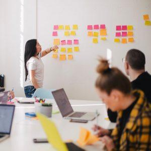 Introduction to Project Management melbourne
